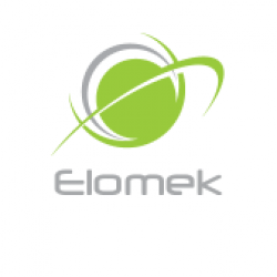 Elomek AS